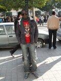 Photo de madoubilal