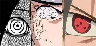 L'oeil le plus puissant