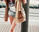 Photo de Hoo-Yeah