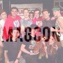 Photo de Magcon-boys-France