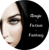 magic-fiction-fantasy