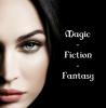magic-fiction-fantasy