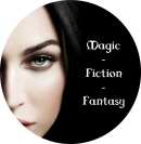 Photo de magic-fiction-fantasy