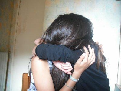 02/06.2011 a ne pas oublier !!! ^^