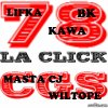 La-Cliiick-Musiic