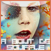Fiction-ABoutDeSouffle