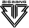 - Présentation du groupe BigBang -