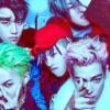 VIP-BigBang-Fic