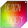 Design-Society
