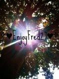Photo de EnjoyFred27