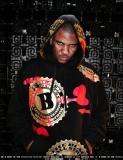 Photo de gangsta-rap-22