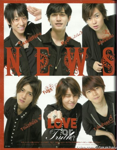 Wink Up Mai 2011 - NEWS 10Q