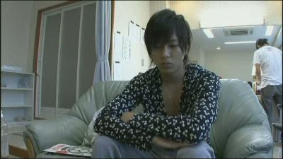 I have a dream... (version yamapi)