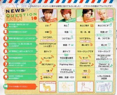 Wink Up News 10Q - avril 2012