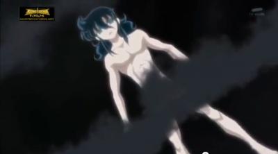 Pov bébé Ryuho