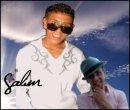 Photo de hommage-a-salim