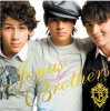 Fruity-Jonas-Brothers