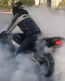 Photo de les-motards-du-18