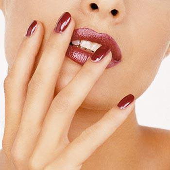 Article 3 : Idée de manicure
