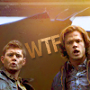 RoadTrip-SPNfamily