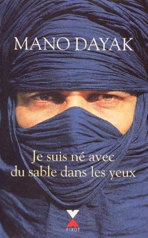 Blog de morocco-life-90