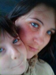moi et natha
