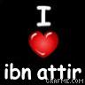 Photo de ibn-attir
