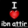 ibn-attir