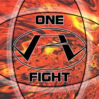 Eternel / ONE FIGHT (2010)