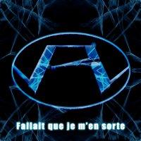 Eternel / FALLAIT QUE J'MEN SORTE (2010)