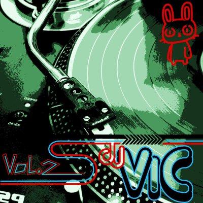 DJ Vic