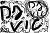 dj-vic-zik