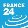 france24-blog