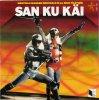 SunKuKai-FullEpisodes