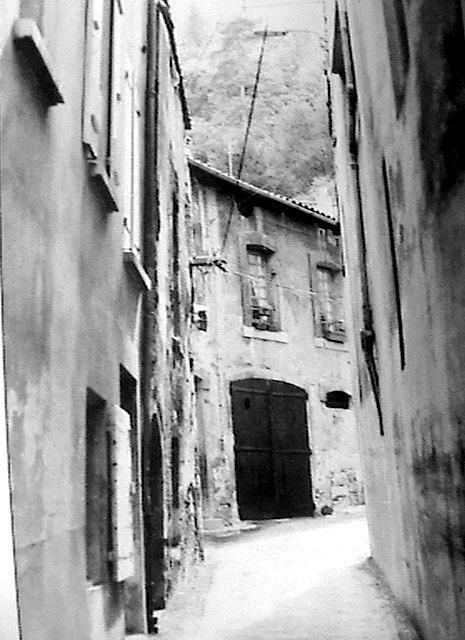 rue lachanal