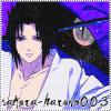 sakura-haruno003