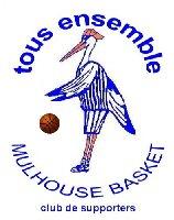 Blog de tousensemblebasket