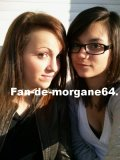 Photo de fan-de-morgane64