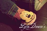 lL&D { .♥. }
