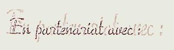 Presentation ♥