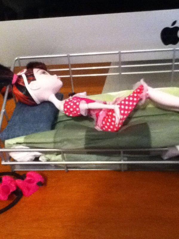 Soirée pyjama (2)