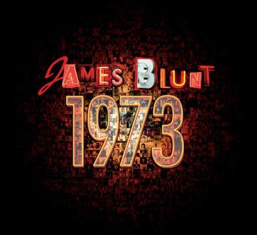 1973 / 1973 (2007)