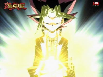 Yu-Gi-Oh ! / Yu-Gi-Oh ! (2007)
