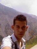 Photo de hichem3300