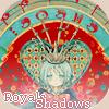 RoyalsShadows