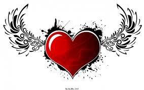 L'amour face a l'amitié ! <3<3