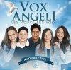 Vox Angeli <3