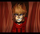 Photo de Tord-The-Bad-Guy