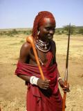 Photo de continent-africain