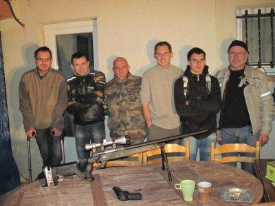 1er assembler generale du 28/12/2011 A.T.R 84